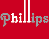 Phillips-Hill logo