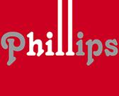 Phillips-Hill logo
