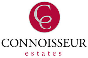 Connoisseur Estates