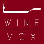 Wine Vox