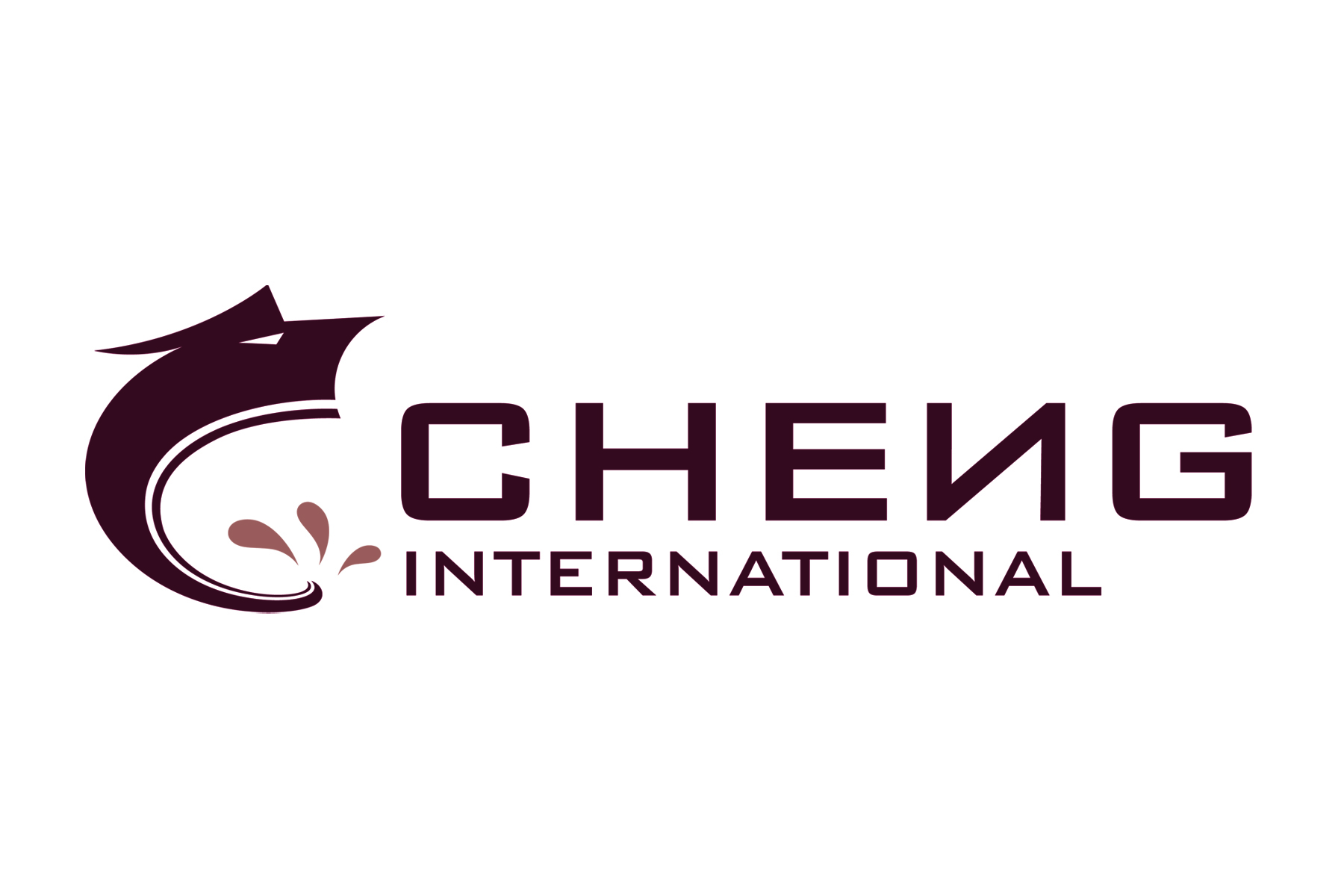 Cheng International