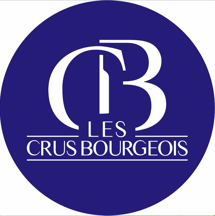 Les Crus Bourgeois